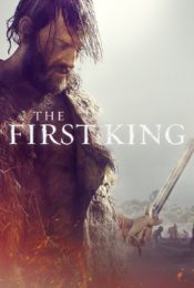 دانلود فیلم Romulus & Remus: The First King 2019 دوبله فارسی
