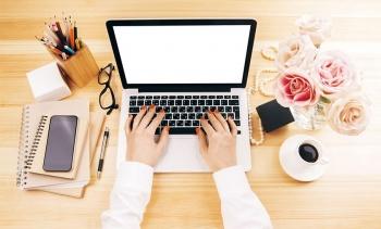 چگونه وبلاگ نویسی را شروع کرده و از آن پول دربیاوریم؟