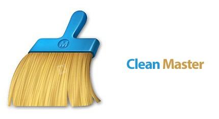 Clean Master Pro 6.0 پاک سازی فایل های بیهوده ویندوز