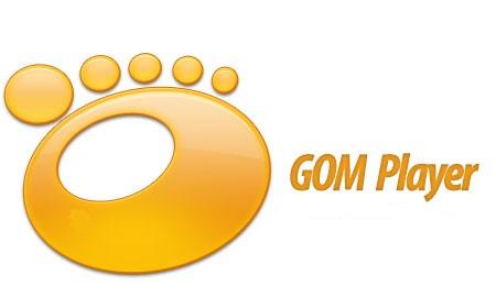 دانلود گام پلیر GOM Player Plus 2.3.50.5314 + Portable