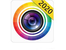 Program4pc Photo Editor 7.4.2 + Portable ویرایش سریع تصاویر