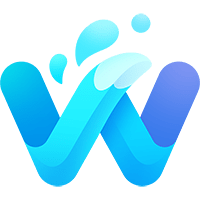 Waterfox 2020.03.1 Win/Mac/Linux + Portable مرورگر واترفاکس