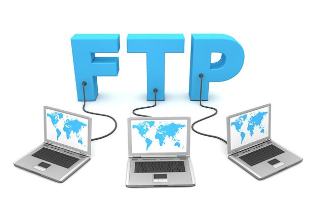 معرفی FTP و آشنایی با اف تی پی سرور