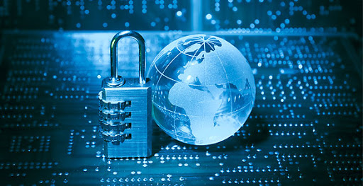 VanDyke SecureCRT / SecureFX 8.7.1.2171 Win/Mac افزايش امنيت در محيط شبكه