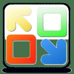 2BrightSparks SyncBackPro 9.3.11.0 + Portable تهیه نسخه پشتیبان از اطلاعات