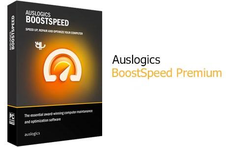 دانلود Auslogics BoostSpeed 11.4.0.3 + Portable – نرم افزار افزایش سرعت ویندوز