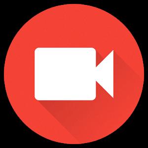 ZD Soft Screen Recorder 11.2.1 + Portable فیلم برداری از دسکتاپ