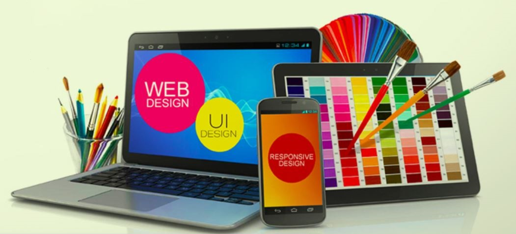ساخت سایت | طراحی سایت | طراحی وب سایت