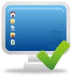DesktopOK 6.88 ذخیره و بازیابی موقعیت آیکن ها در دسکتاپ