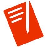 EmEditor Professional 19.6.1 + Portable ویرایش حرفه ای متن