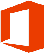 Microsoft Office 2019 Pro Plus v2002 Build 12527.20278 Retail آفیس 2019
