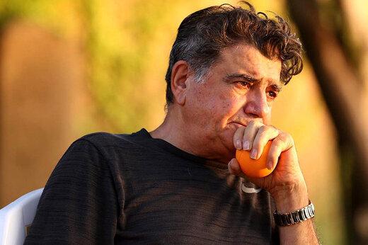 محمدرضا شجریان از بیمارستان مرخص میشود