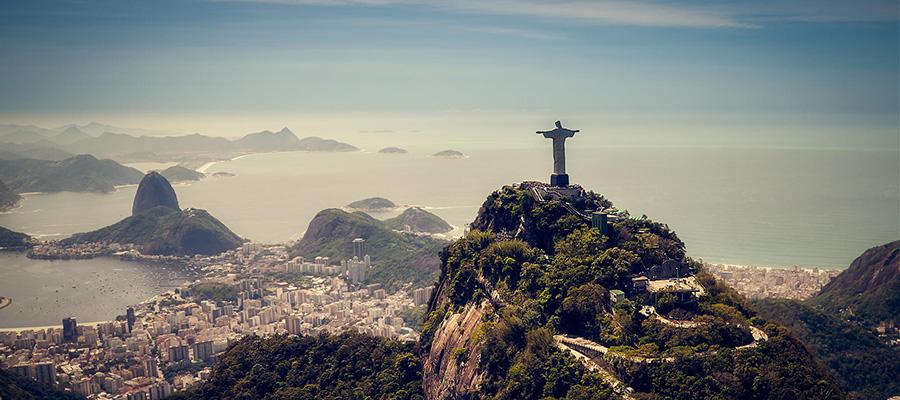 زیباترین شهر جهان کدام است؟ ۱۰ مورد از زیباترین شهرهای جهان در سال ۲۰۱۹