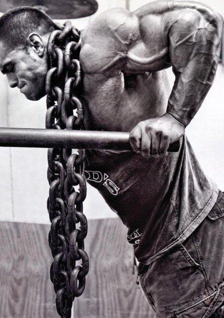 عکس قهرمانان ورزش بدنسازی پرورش اندام جهان