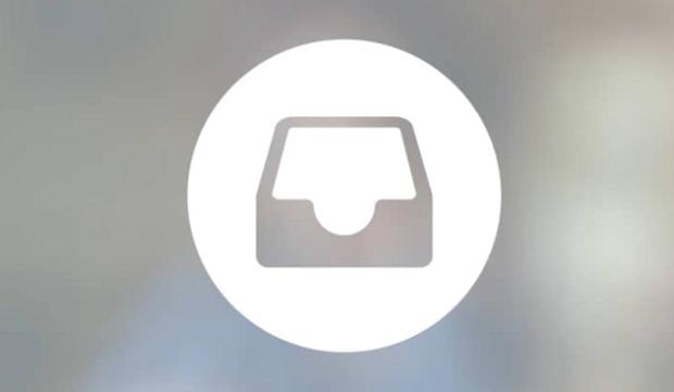 ابزار نمایش پیام هنگام ورود و خروج کاربر