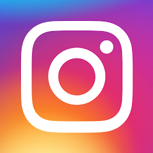 Instagram 145.0.0.0.9 دانلود نرم افزار اینستاگرام برای اندروید