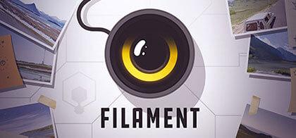 دانلود بازی Filament برای کامپیوتر – نسخه CODEX و GOG