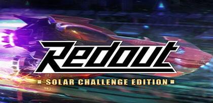 دانلود بازی Redout Solar Challenge Edition برای کامپیوتر – نسخه GOG