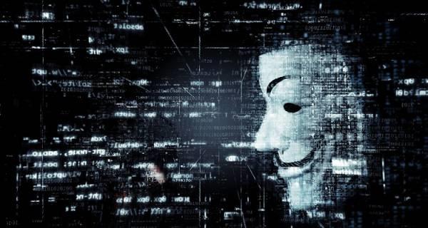 راه های جلوگیری از هک واتساپ