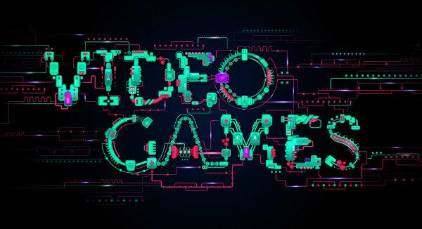 دنیای بازی های ویدیویی در پنج سال آینده چطور خواهد بود؟