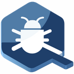 Gridinsoft Anti Malware 4.1.50.4970 حذف ويروس و تروجان