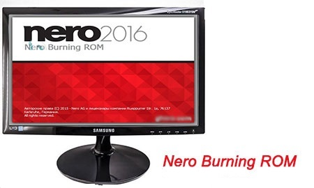 دانلود Nero Burning ROM 2020 v22.0.1011 – نسخه سبک نرم افزار رایت نرو