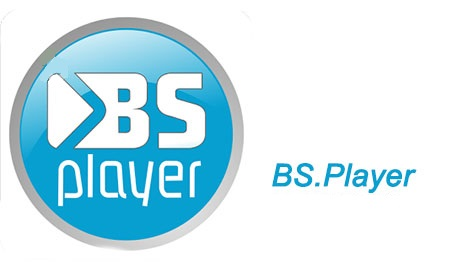 دانلود BS.Player Pro 2.74 Build 1085 – بی اس پلیر: پخش کننده قدرتمند مالتی مدیا