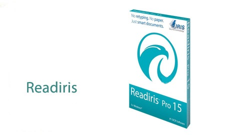 دانلود Readiris Corporate 17.3 Build 95 Win/macOS – تبدیل PDF به متن ورد