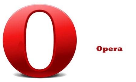 دانلود مرورگر اپرا – Opera 69.0.3686.36 + Opera GX Gaming Browser
