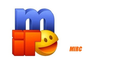 دانلود mIRC 7.52 – نرم افزار چت صوتی و تصویری