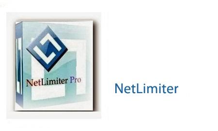 دانلود NetLimiter Pro 4.0.59.0 – نرم افزار کنترل ترافیک شبکه