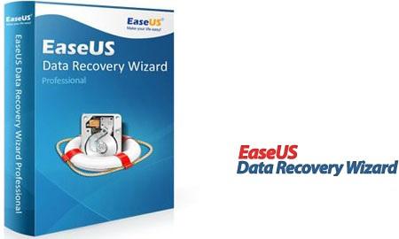 دانلود EaseUS Data Recovery Wizard Technician 13.5 – بازیابی اطلاعات