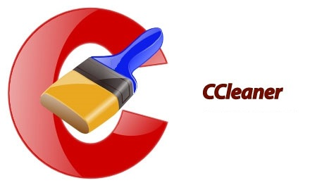 دانلود CCleaner Technician 5.68.7820 – نرم افزار رفع عیوب و بهینه سازی ویندوز