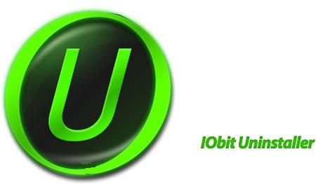 دانلود IObit Uninstaller Pro 9.6.0.2 – نرم افزار حذف برنامه ها