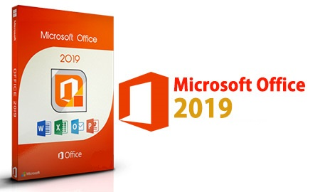 دانلود آفیس ۲۰۱۹ – Microsoft Office 2019 ProPlus v2006 Build 13001.20384