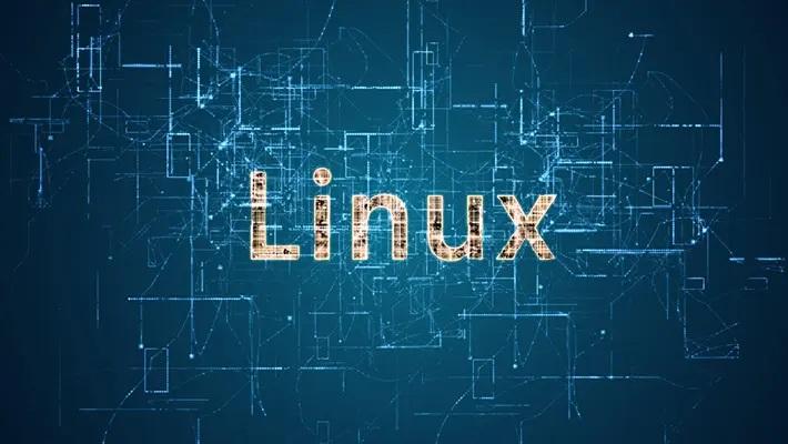 Linux یا لینوکس چیست و هر آنچه بایستی در مورد کاربرد لینوکس بدانید