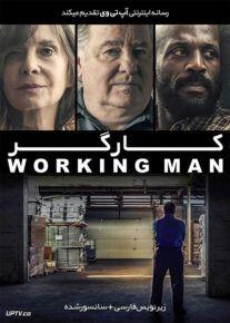دانلود فیلم Working Man 2020 مرد کاری با زیرنویس فارسی