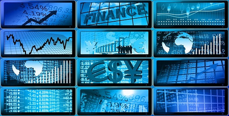 اسکریپت مبادلات ارز آنلاین DollarXchange