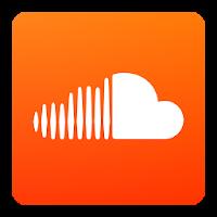 SoundCloud Music & Audio v2020.11.26 نرم افزار پخش آنلاین موزیک