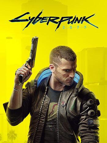 دانلود بازی Cyberpunk 2077 برای کامپیوتر – نسخه FitGirl و GOG و CODEX