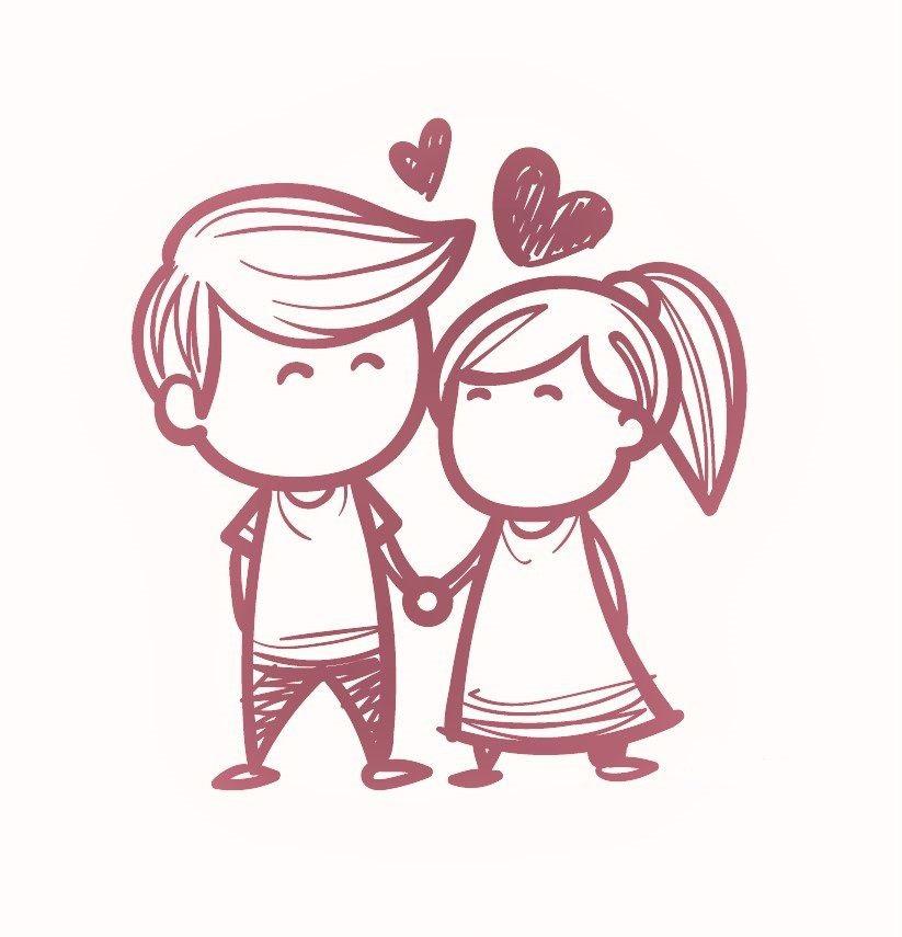 زیباترین اشعار عاشقانه کوتاه و رمانتیک برای عشق و یار