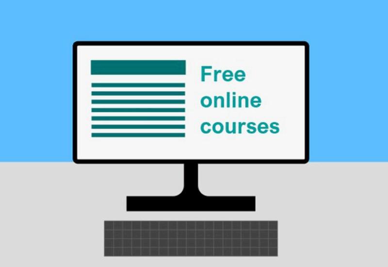 معرفی ۶ سایت آموزش رایگان طراحی سایت و برنامه نویسی
