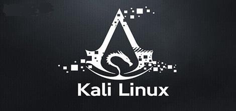 دانلود Kali Linux 2020.4 – کالی لینوکس: سیستم عامل امنیتی و تست نفوذ