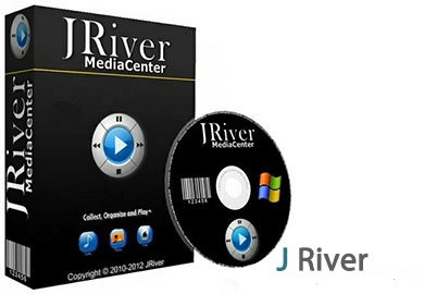 دانلود JRiver Media Center 27.0.47 – نرم افزار پخش کننده مالتی مدیا