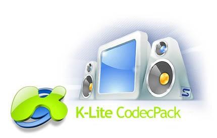 کدک مالتی مدیا کی لایت – K-Lite Codec Pack 15.9.5 Mega