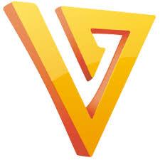 دانلود Freemake Video Converter 4.1.12.22 – مبدل مالتی مدیا
