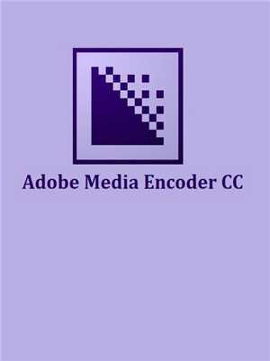 دانلود Adobe Media Encoder 2020 v14.7.0.17 – تبدیل مالتی مدیا