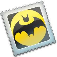دانلود The Bat! Professional Edition 9.3.2 – نرم افزار مدیریت ایمیل