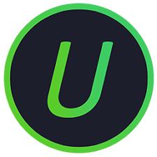 دانلود IObit Uninstaller Pro 10.2.0.15 – نرم افزار حذف برنامه ها