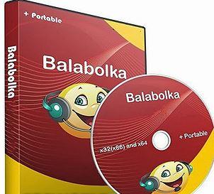 دانلود Balabolka 2.14.0.684 – نرم افزار تبدیل نوشتار به گفتار